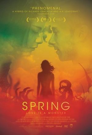 spring_final_350-thumb-300xauto-53672
