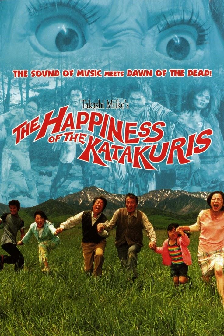 happiness-of-the-katakuris_poster
