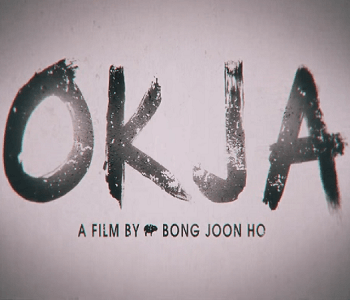 Netflix Original Films OKJA