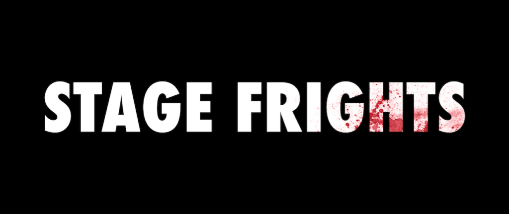 stage-frights