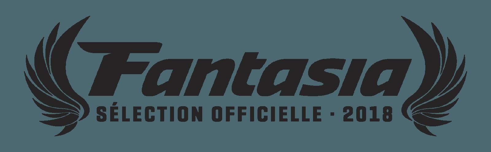Brothers Nest Fantasia Film Festival 2018 Premiere Moviehooker