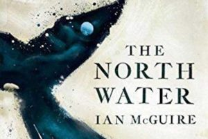 New Series The North Water