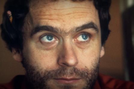 New Netflix Originals 2019 Ted Bundy Tapes