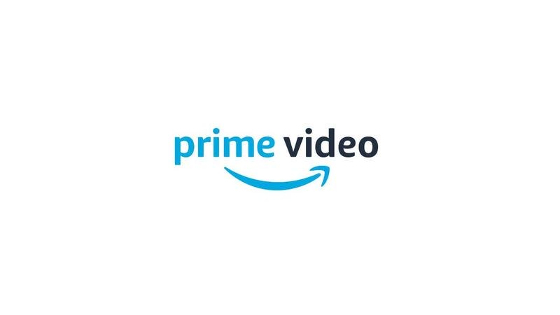 Films To Check Out On Amazon Prime Before They're Gone