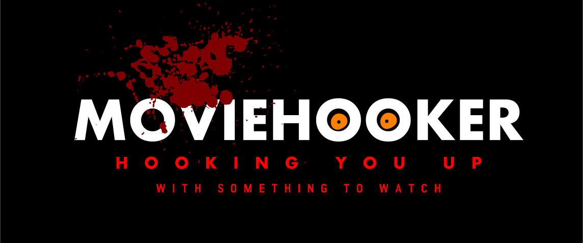 MovieHooker