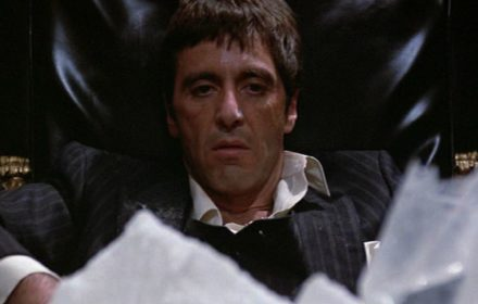 Scarface Remake News