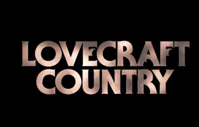 Lovecraft Country HBO Moviehooker