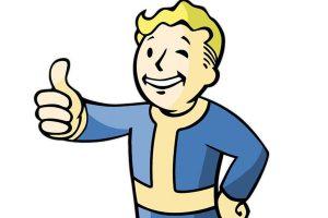 Fallout Series News Amazon