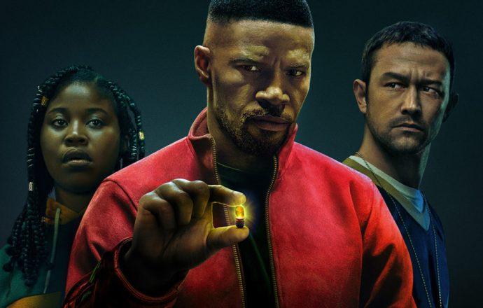 Project Power Release News Moviehooker Netflix