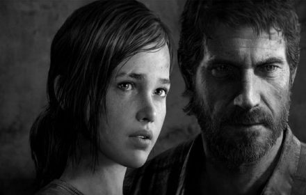 The Last Of Us Series What To Expect From HBO