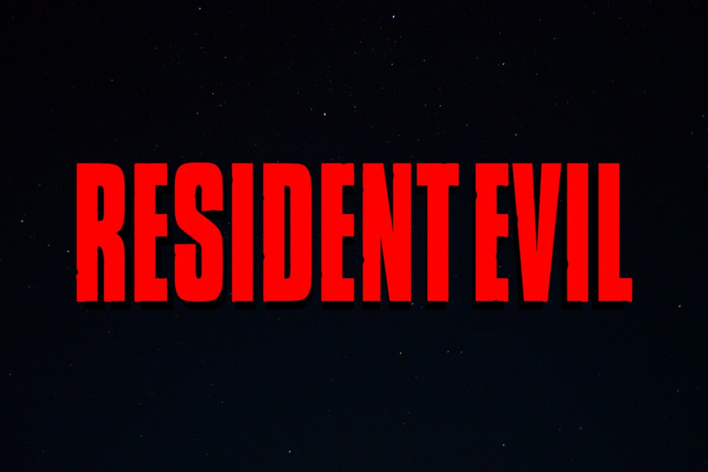 Resident Evil Reboot: Everything We Know So Far