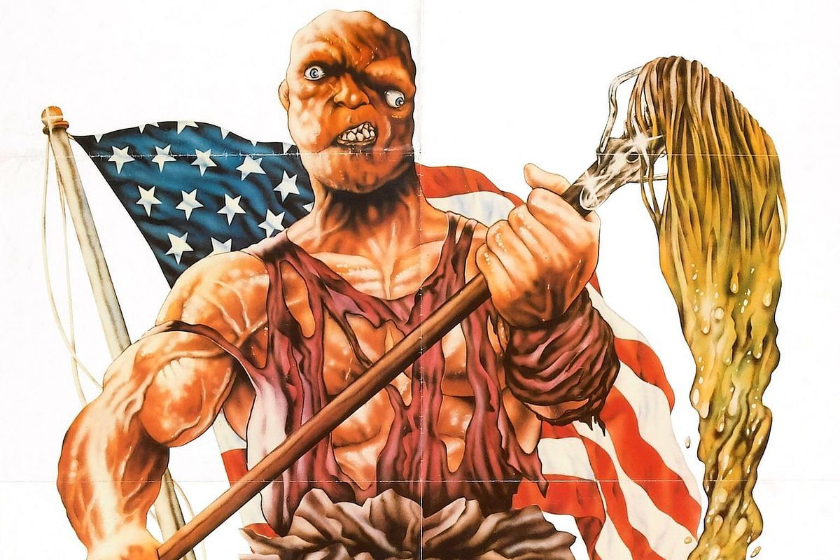 Toxic Avenger Remake Announced – Peter Dinklage to Star & Macon Blair To Direct