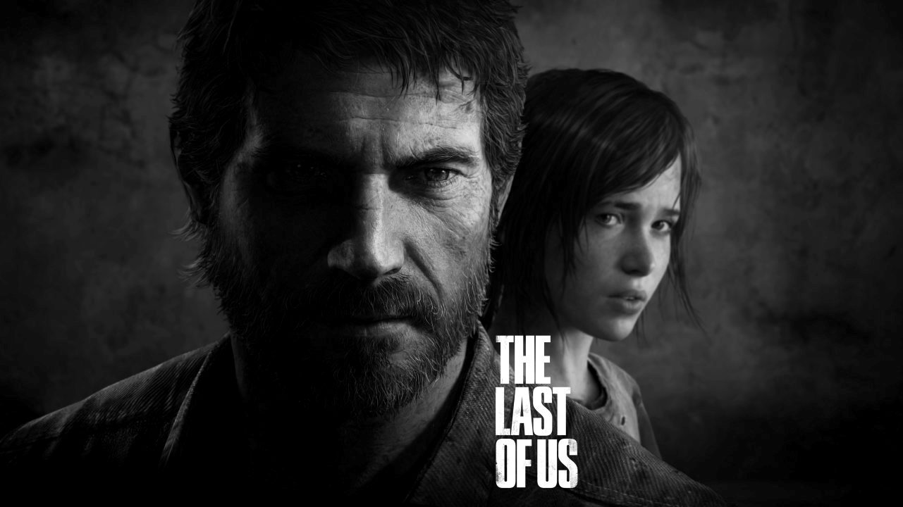 More info on upcoming HBO series The Last of Us