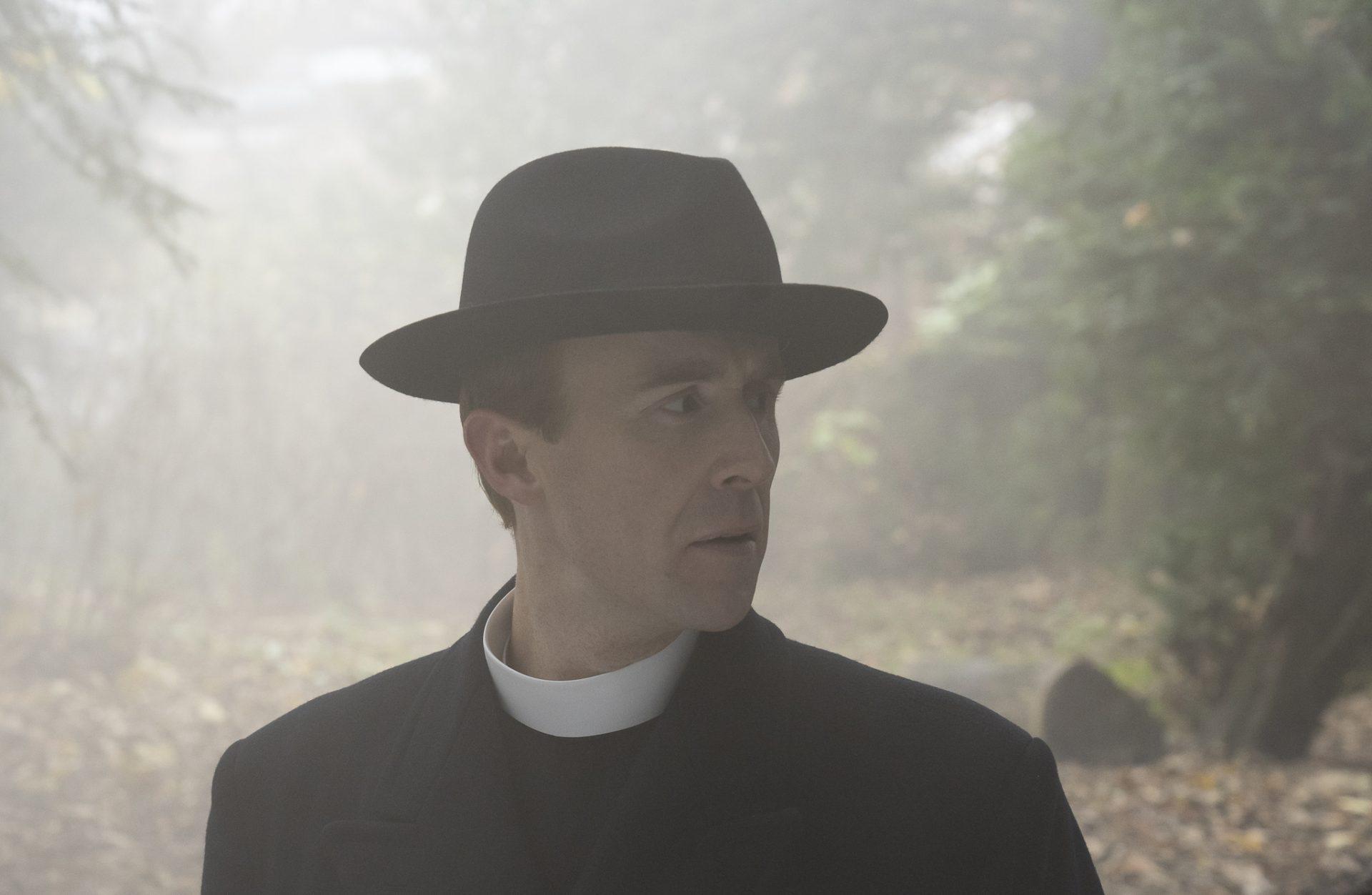 Shudder to release British supernatural horror film The Banishing –