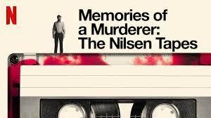 Dennis Nilsen Doc Nilsen Tapes review Moviehooker Netflix